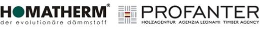 logo_homatherm_profanter_news