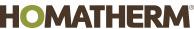 homatherm-logo-s2